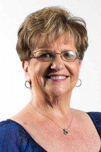 Carla Hubenthal, Weight Loss Surgery Options