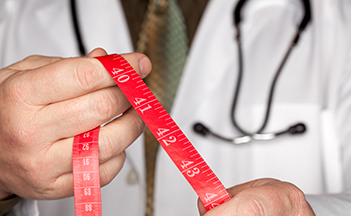 BMI body mass index, mini gastric bypass resources