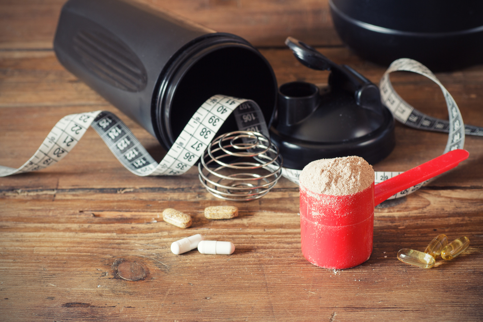 weight-loss-products-to-avoid
