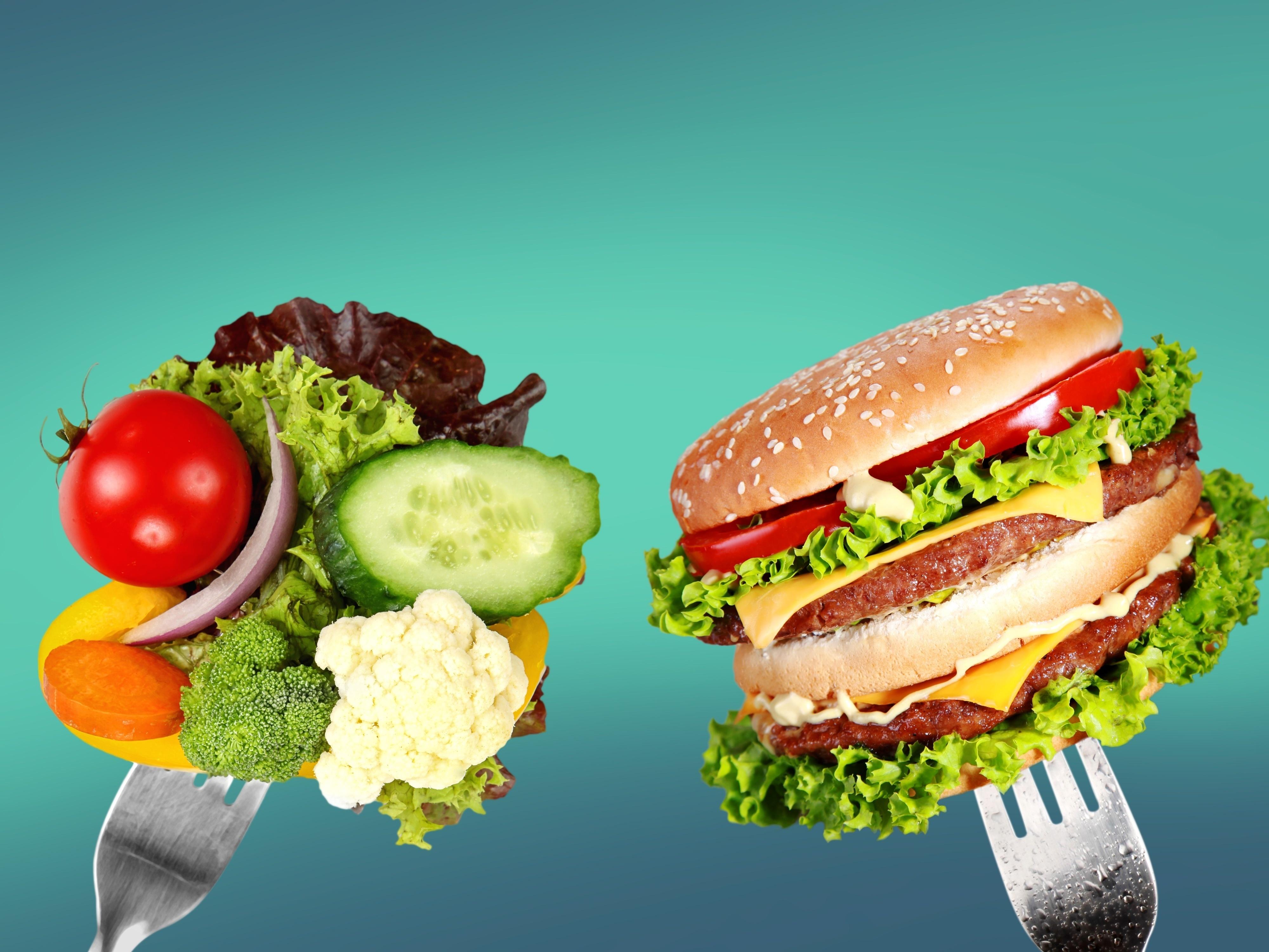 diet-struggle